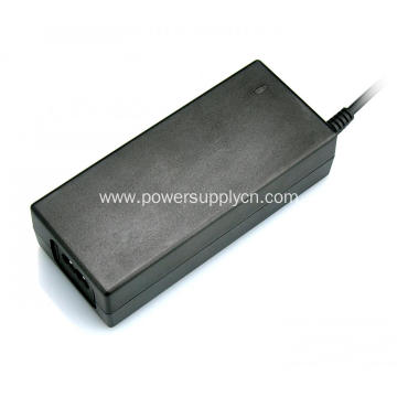 15v 3a Power Supply Transformer Adapter
